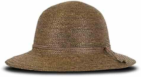 7f56835b0e7 Shopping Keds or Tilley - Hats   Caps - Accessories - Women ...