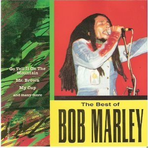 bob marley the best of bob marley mellow mood amazon. Black Bedroom Furniture Sets. Home Design Ideas