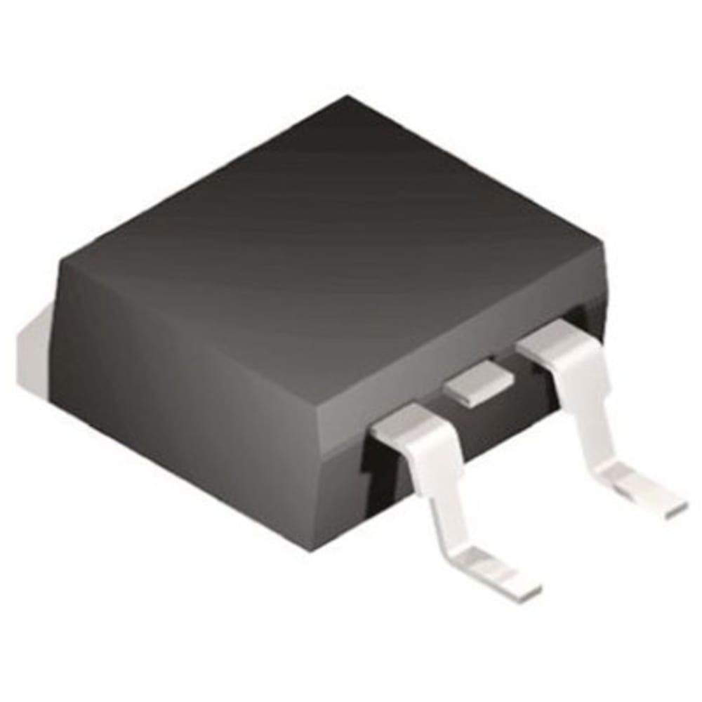 AUIRFS8407 N-Channel MOSFET Transistor; 195 A; 250 A; 40 V; 3-Pin D2PAK, Pack of 10