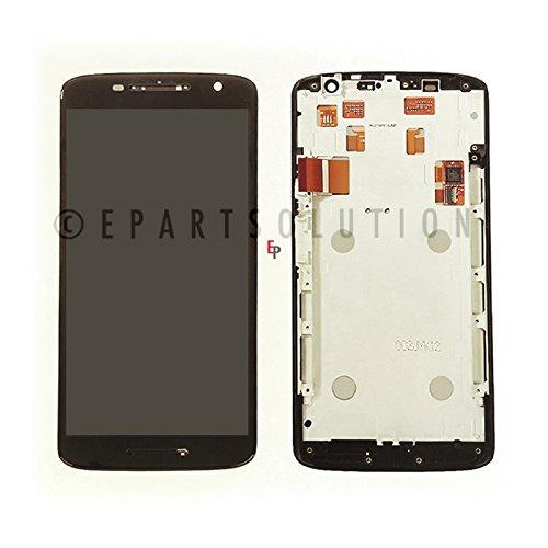 epartsolution-oem-motorola-droid-maxx-2-xt1565-lcd-display-glass-touch-screen-digitizer-frame-assemb