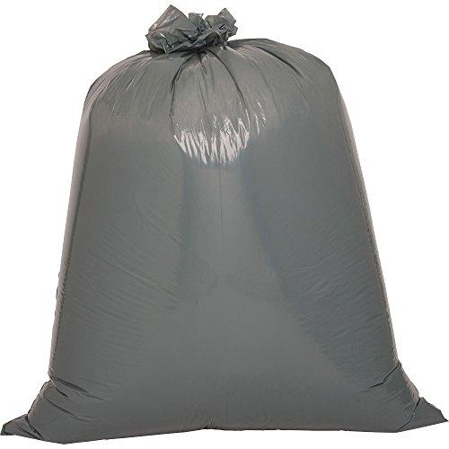 GJO70343 - Genuine Joe Maximum Strength Trash Can Liner ()
