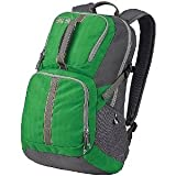 Mountain Hardwear Kalispell Day Pack Backpacks 000 Jungle, Bags Central