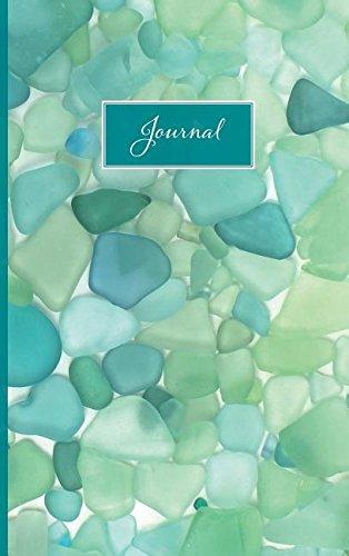 Sea Glass Journal