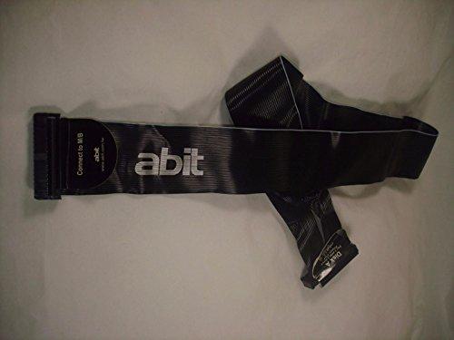 Generic Brand for abit Black 24