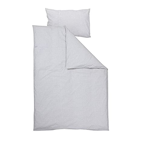 Little de tejo holandés 0504 ropa de cama para niño Sweet de ...