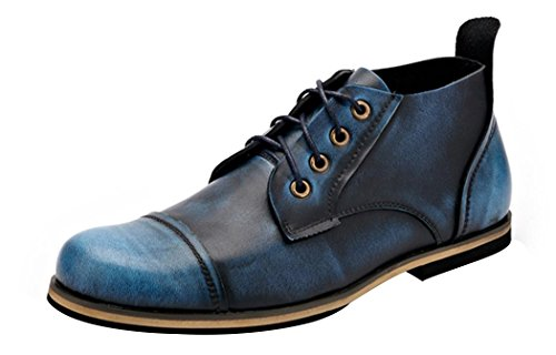 serene-mens-fashion-leather-lace-up-cap-toe-dress-original-ankle-desert-classic-chukka-boots-8-dmus-