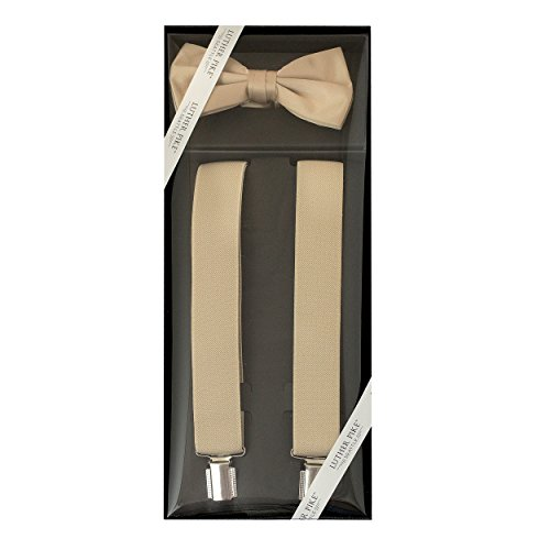 gatsby long ties - 7
