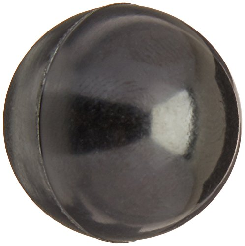 Big Horn 19720B-5PK Ball Knob 5/16-18