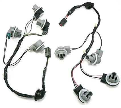 Viewtopic in addition Car Audio Installation Accessories together with 2000 Altima Wiring Diagram furthermore Chromalox Wiring Diagram together with 2004 Ford Mustang Wiring Harness. on car stereo installation diagram