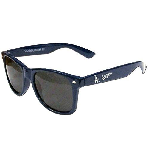 MLB Los Angeles Dodgers Beachfarer ()