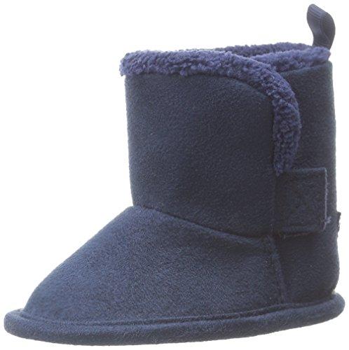 gerber-cozy-faux-suede-winter-boot-infant