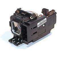 eReplacements VT85LP Projector Lamp Replacement