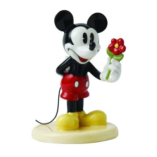 royal doulton mickey mouse - 2