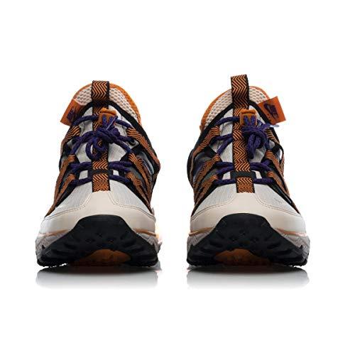 Brn 270 Field Max Orange 201 Orewood Track Bowfin puimsteen Herenschoenen Air Meerkleurig Nike Schoenen lt cinder xUqtaA7