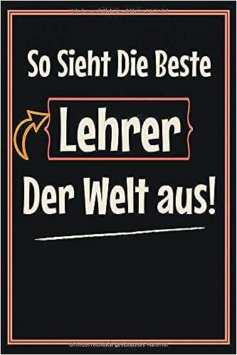 Gr/ö/ße: Einheitsgr/ö/ße 60 Second Makeover Limited Bester Lehrer Ever Schwarz Wade Socken Geburtstag Socken Herren Geburtstag-Danke Lehrer
