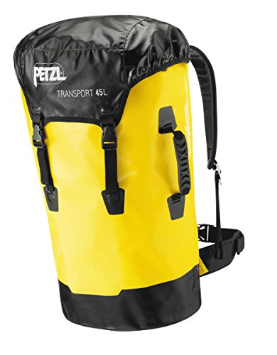 Petzl Transport 45L Pack