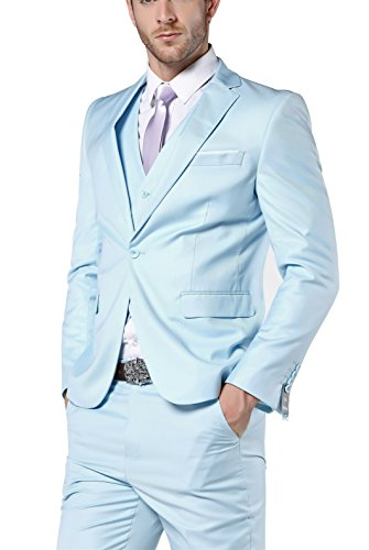 Best Deals on Mens Dinner Suits Sale Products