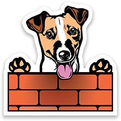 Animal Adoption Car Decal Vinyl Sticker 6 Pets Animals Shelter Rescue Humane Society