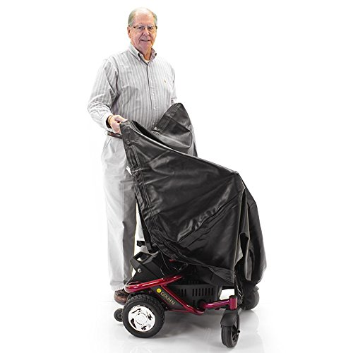 mobility-cover-for-jazzy-pronto-hoveround-powerchair-heavy-duty-light-vinyl-small-powerchair-size