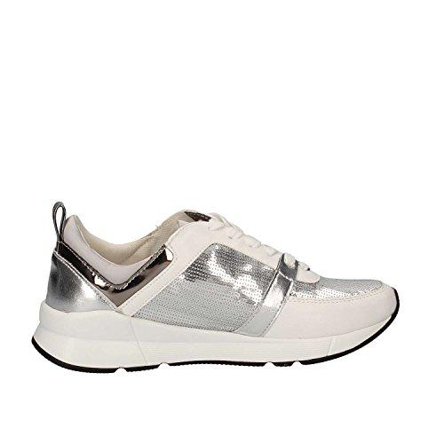 Penbr0727wgl913 Penbr0727wgl913 Sneakers Roma Gattinoni Sneakers Femme Gattinoni Gattinoni Femme Roma Roma aq1Ag61
