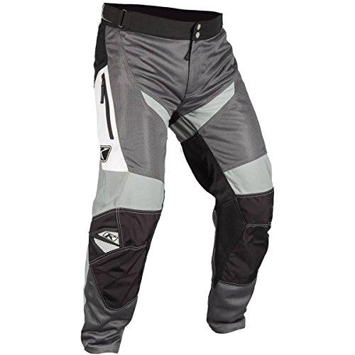 KLIM Mojave In The Boot Pant 40 Gray