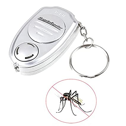 STYHOMSUN 55 x 35 x 15 mm antimosquitos control de insectos ...