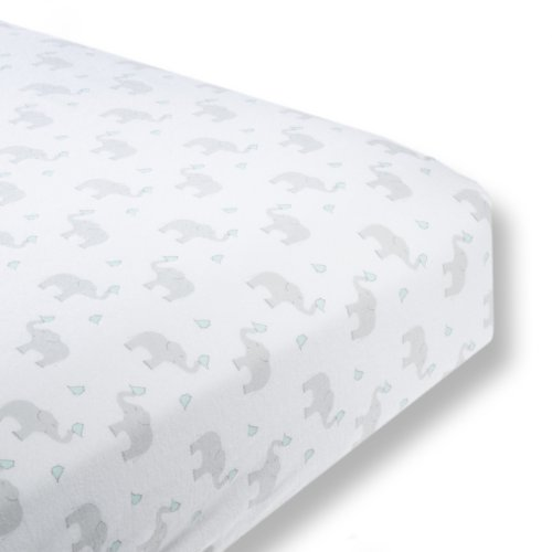 flannel sheets made in usa - 1