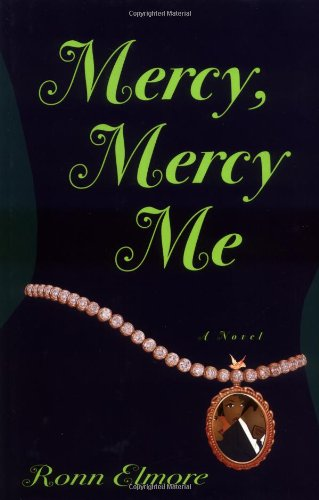 Mercy, Mercy Me PDF