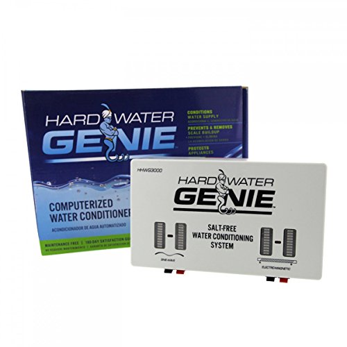 hard-water-genie-salt-free-treatment-conditioner-water-softener-and-descaler-system