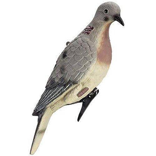 Dove Decoy - 8