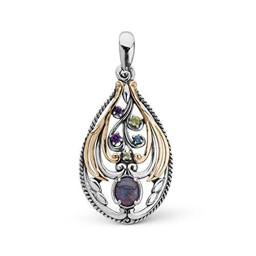 Bestselling Fashion Pendant Enhancer Necklaces