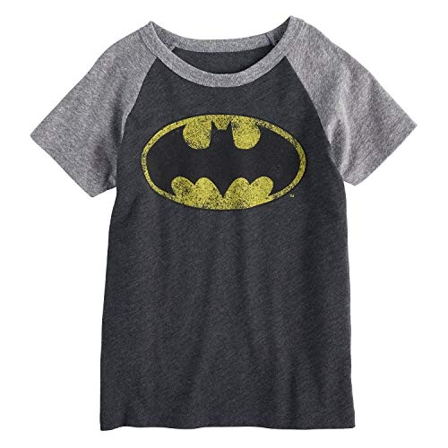 How to find the best batman shirt boys size 5 for 2020?