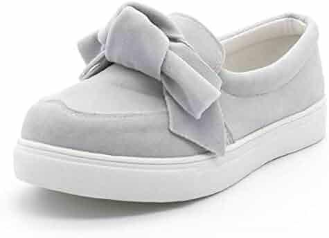 e33d9ab28e875 Shopping 13.5 or 8 - Susanny - Shoes - Women - Clothing, Shoes ...