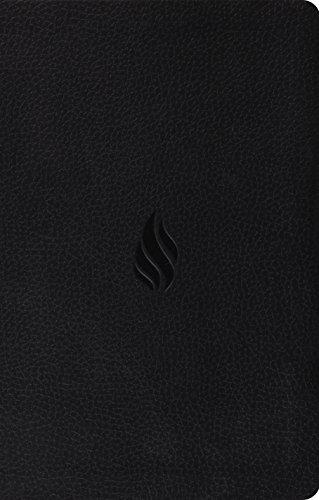ESV-Premium-Gift-Bible-TruTone-Midnight-Flame-Design