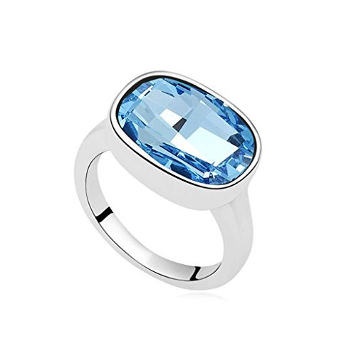 epinki-gold-plated-ring-womens-wedding-bands-ocean-blue-oval-cubic-zirconia-inlaid-oval-ring-size-8