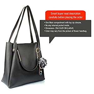 Mammon Women's stylish Handbags