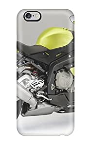 jody grady's Shop Best 5946715K88671164 Iphone High Quality Tpu Case/ Bmw 1000 Rr Yellow Case Cover For Iphone 6 Plus