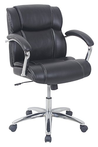 - Global Manager Chair