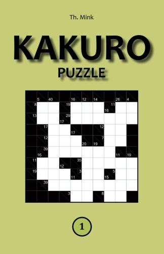 kakuro-puzzle-1
