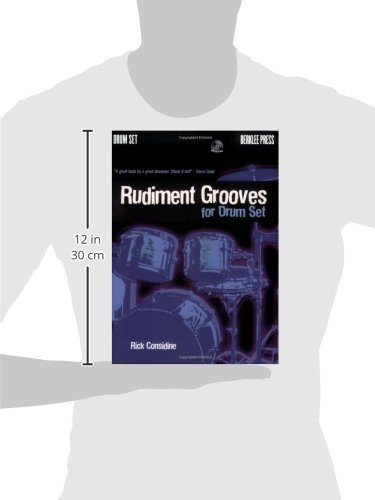 1001 drum grooves pdf