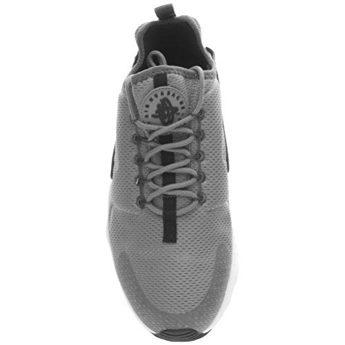 Ni Femmes W Fitness Huarache Chaussures Air Ultra Run Noir Gris De Pour wqEFx6z