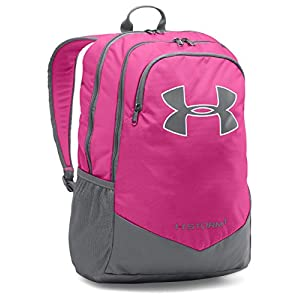 Ratings and reviews for Under Armour Boys' Storm Scrimmage Backpack