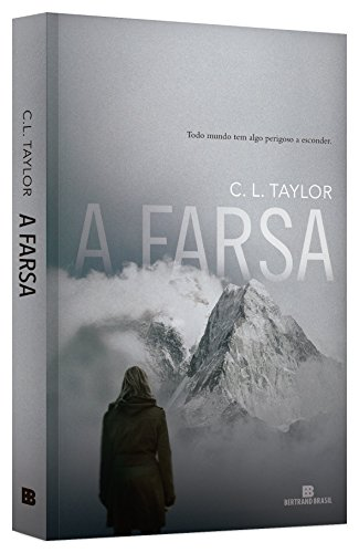 A Farsa