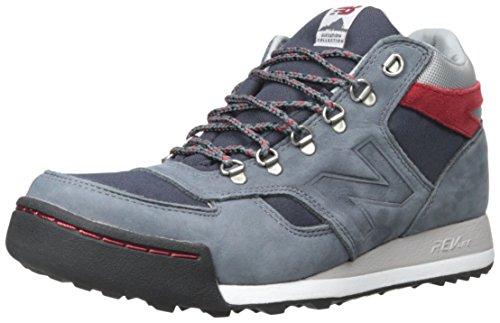 New Balance Men s HRL710 Classic Hiking Boot - Import It All 0cb3571ded98