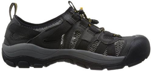 KEEN Men's Mckenzie Watersport Shoe