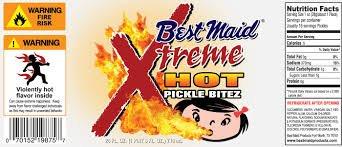 xtreme pickles - 9