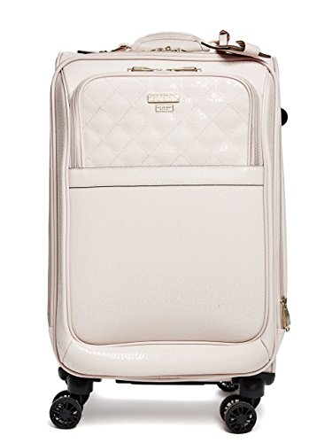 GUESS Jordyn Travel Roller Suitcase by GUESS