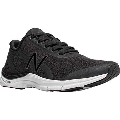 (ニューバランス) New Balance レディース ランニング?ウォーキング シューズ?靴 711v3 Cross Trainer [並行輸入品]