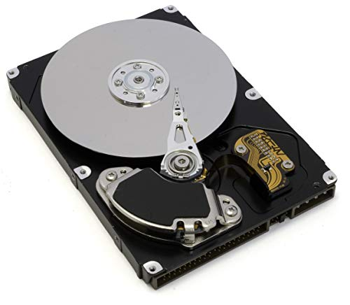 - Fujitsu MAX3147NC Fujitsu MAX 147GB 15K U320 80pin SCA-2 SCSI Hard Drive MAX3147NC (Certified Refurbished)