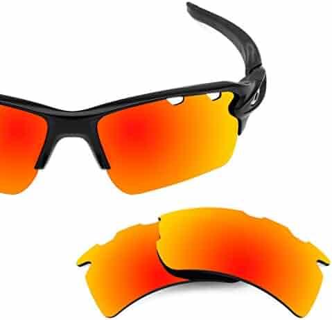 6a58686e1b Shopping  50 to  100 - Replacement Sunglass Lenses - Sunglasses ...